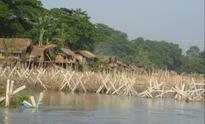 Assam floods, Part III: Not dredging, river training is best defence against great Brahmaputra deluge