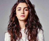 Alia Bhatt set to walk at AIFW