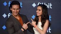 Happy to See a Confident Tiger Shroff: Sabbir Khan