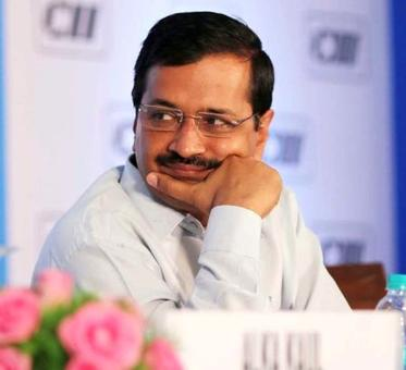 No relief for Kejriwal as Delhi HC dismisses plea to stay defamation case