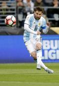 Birthday special: Messi facts - Fun trivia about Lionel Messi