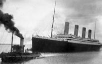 Fears Titanic wreck could be pillaged after salvage company falls into bankruptcy