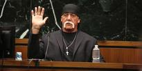 A new documentary about the Gawker vs. Hulk Hogan trial will change how you see the case