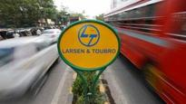 LT Hydrocarbon Engineering gets 5-year job order from Shell