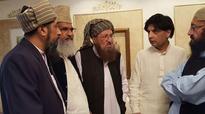 Nisar invited banned ASWJ chief, claims Jamaat-e-Islami