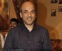 Sooraj Barjatya's son Avinash gears up for a debut