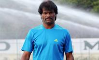 Dhanraj Pillay appeals to PM for Mohammad Shahid's treatment