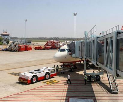 Govt likely to reopen old airports