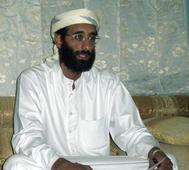 Deceased al-Qaida figure Al-Awlaki still inspiring U.S. terror attacks