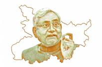 Bihar sees govt in sync with Centre after 20 years, hopes of special status brighten