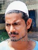 Bhatkal: Terror suspect Saddam Hussain produced in court amid tight security
