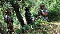Assam: 2 NDFB(S) terrorists killed by Army-police in Kokrajhar 6 hours ago
