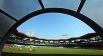 Kochi can host cricket and football alike, says GCDA