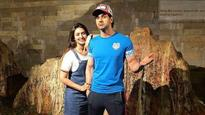 Are Divyanka Tripathi & Vivek Dahiya planning to start a family? the actor clarifies