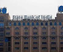 SBI offers free withdrawal of cash from 'Mini ATMs'
