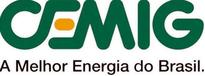 Companhia Energetica de Minas Gerais S.A. (CIG) Upgraded to Hold at Zacks Investment Research