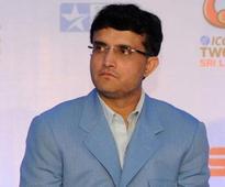 Virender Sehwag, Matthew Hayden changed definition of Test batting: Ganguly