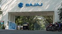 Bajaj Auto posts industry leading EBIDTA of 21.2% for Q1 FY2017