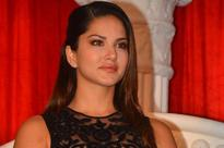 Sunny Leone: Glad of not getting stereotyped in industry
