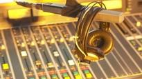66 FM radio channels provisionally sold in auctions: Govt