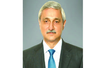 Tareen got Rs 101 mln loan written off from ZTBL in Musharaf regime