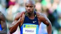 Powell victorious in the US