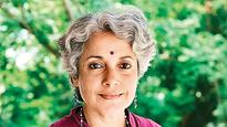 TB eradication by 2025 unrealistic, says ICMR's Dr Soumya Swaminathan
