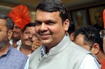 Devendra Fadnavis asks Nabard to revise lending targets for Vidarbha, Marathwada