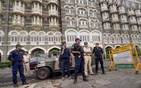 Uran terror scare: Rumours, false alarms add to police's headache