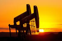 Oil down 3pc after smaller-than-expected US drawdown
