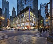 Instant Analysis: Walgreens Boots Alliance Terminates Theranos Partnership