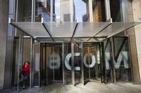 Questions arise as Viacom COOs contract nears end