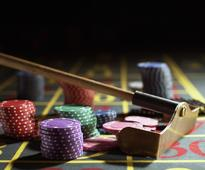 Is Now the Right Time to Buy Las Vegas Sands Stock?