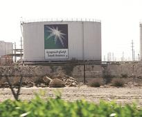 China offers to buy 5% of Saudi Aramco directly: Sources