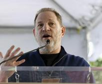 Harvey Weinstein may be arrested soon; NYPD says there's 'credible' case