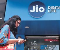 The new trend in telecom: JioPhone's entry shifts focus on low-end 4G phones