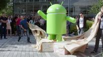 Sony Android Nougat release schedule news: Xperia Z5, Z4 Tablet, Z3+ series to get Google mobile OS v7.0 soon