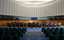 ECHR to Rule on Prison Term for Criticizing Crimea Annexation