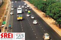 Srei Infra receives Rs. 2930 crore from Viom stake sale deal