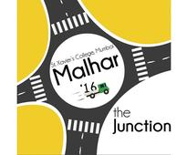 Malhar 2016 signifies the spirit and exuberance of Mumbai