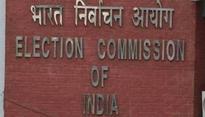 R.K. Nagar by-polls: EC orders transfer of Chennai Police Commissioner