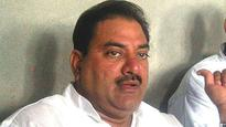 Abhay Singh Chautala makes 'hasty retreat' after showing up at IOA meeting without invite