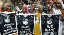 Bhopal Gas tragedy: Toxins still spreading through soil & water - 31 years later