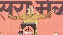Winning back Dadar is key to Shiv Sena poll strategy