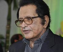 Manoj Kumar discharged after 15-day stay in hospital