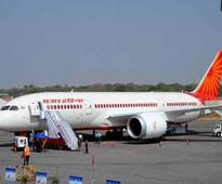 Air India sale: Will the buyer get to rebrand Maharajah? Not fully ruled out as panel will decide