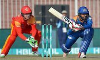 PSL T20 'live' updates: Islamabad United beat Karachi Kings