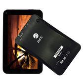 Zync Quad 7i Tablet