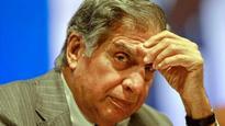 Ratan Tata's office denies reports of industrialist testifying in Netanyahu graft probe