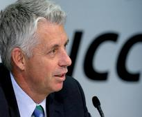 ICC to review player behaviour, Code of Conduct and framework for penalties